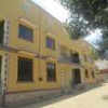Nice Two Self Contained Two Bed Room Apartment in Kirinya Along Bukasa Rd