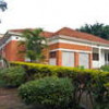 4 bedroom classic banglow for rent in kiwatule