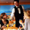 Waiters and Restaurant Workers Needed