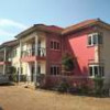 Classic apartments for rent found in #Kiwatule close to the main road 3bedrooms, 3batrooms
