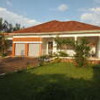 4 bedroom,banglow for rent in kiwatule