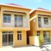 BRAND NEW 3 BEDROOMED DOUBLE STORIED APARTMENTS IN KISASI