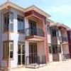 Amaizing Self Contained Double Roomed Apartment in Naalya