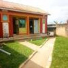 2  Bedrooms Houses for Rent in Kireka Town