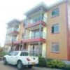 Brand New 2 Bedroomed Apartment in Kiwatule Town  and Close to Tarmac