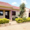Ntinda 3 Bedroom House  at Kampala