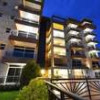 Furnished Apartments Available for Rent in Kololo