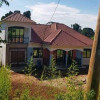 4 Bedrooms,3bathrooms,In Mpigi Town For Sale