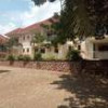 BEAUTIFUL 2 BEDROOM TOWNHOUSE ON MBUYA HILL AT $500