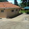 Beautiful 3 Bedroom Bungalow on 50 Decimals for rent at Mbuya Hill