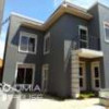 Executive Semi Detached Homes in Kira