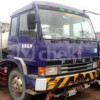 1992 Mitsubishi Fuso Fighter for Sale at USh1