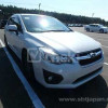2014 Subaru Impreza for Sale at USh16,637,639