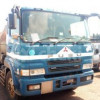 2012 Mitsubishi Fuso Fighter for Sale at USh1