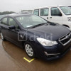 2015 Subaru Impreza for Sale at USh16,774,285