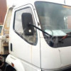1994 Mitsubishi Fuso Fighter for Sale at USh1