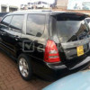 2003 Subaru Forester for Sale at USh14,500,000
