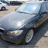 2006 BMW 3 Series for Sale at USh11,696,205