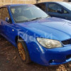 2004 Subaru Impreza for Sale at USh18,000,000