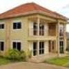 4 bedrooms and bathrooms standalone house in muyenga for rent