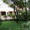 4 bedrooms and bathrooms house in kololo for rent