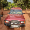 1999 Land Rover Discovery II for Sale at USh25,000,000