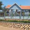 EXQUISITE 5 BEDROOM HOUSE WITH SWIMMING POOL AT NAGURU