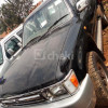 1998 Toyota Hilux for Sale at USh25,000,000