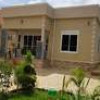 HOUSE FOR SALE LOCATED IN MUNYONYO
