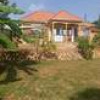 House for sale in Mpigi