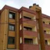 Brand new two bedrooms and two bathrooms apartment for rent in bugolobi