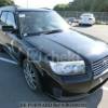 2006 Subaru Forester for Sale at USh14,052,434