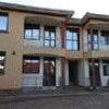 2 Bedrooms Elf-Contained Apartments for Rent in Bweyogerere Kirinya