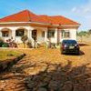 House for sale in Buto BWeyogerere