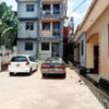 2 bedrooms apartment at Muyenga