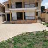 NEW 5 BEDROOM DOUBLE STORIED HOUSE IN NTINDA