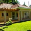 Beautiful 3 Bedrooms bungalow for rent at Mbuya Hill