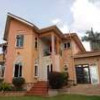 5 Bedrooms Mansion for rent at Muyenga Hill