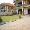ELEGANTLY BUILT 5 BEDROOM LAKEVIEW HOUSE IN BBUNGA KAWUKU