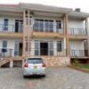 NEWLY BUILT 4 BEDROOM HOUSE IN MUYENGA BUKASA