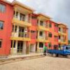Newly Constructed 2 Bedroom Apartments Located in Namugongo