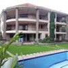 STAE OF THE ART 7 BEDROOM MASION WITH SWIMMING POOL AT MUYENGA