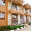 2 bedrooms apartment in ntinda town