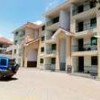 2 bedrooms apartment at Bunga