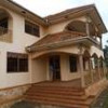BEAUTIFUL 4 BEDROOM HOUSE FOR SALE AT BBUNGA