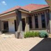 STUNNINGLY BEAUTIFUL NEW 4 BEDROOM HOUSE FOR SALE AT KONGE BUZIGA