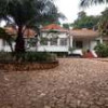4 Bedrooms Bungalow for rent at Kololo Hill