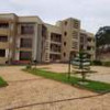 LUXURIOUS 3 BEDROOM  FOR RENT AT LUBOWA