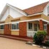 House for sale in Lubaga