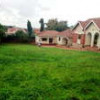 4 units rentals at Lukuli Makindye